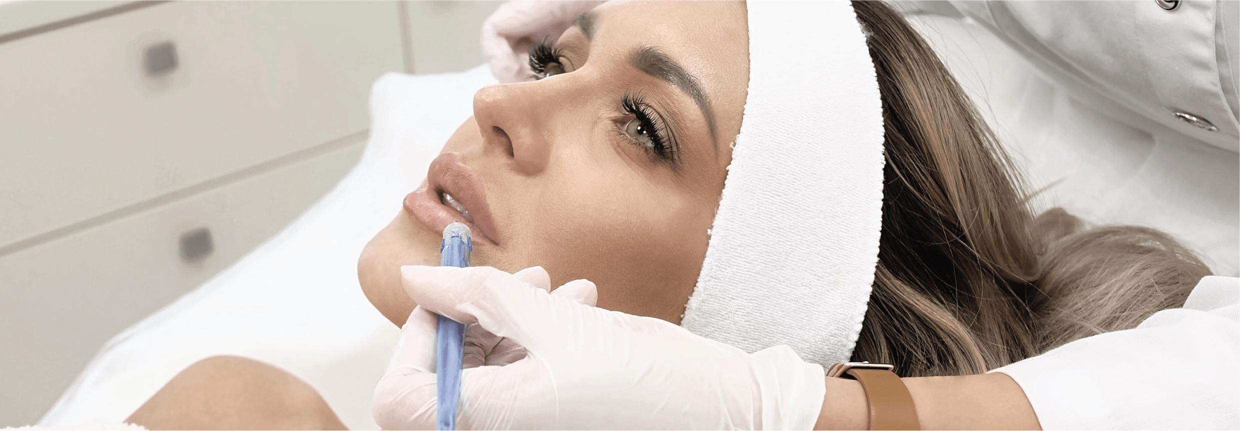 JETPEEL lūpoms -negyvųjų odos ląstelių pašalinimas, drėgmės atkūrimas